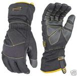 DeWALT DPG750 CW Рабочие перчатки M