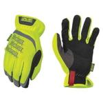 CLC SFF-91-011 Флуоресцентные перчатки с эластичной манжетой XL