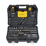 DeWALT DWMT73802 Набор инструментов 142 шт.