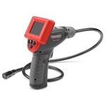 RIDGID Ridgid 40043 инспекционная камера CA-25