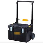 Dewalt DWST08250 Tough system ящик для инструментов