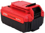 VANON PCC685L for Porter Cable Аккумулятор 4 Ач