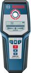 BOSCH GMS120 Детектор скрытой проводки
