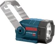BOSCH CFL180 Аккумуляторный фонарь 18В