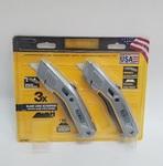 DeWALT DWHT80697 Строительный нож