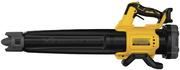 DeWALT DCBL722 Аккумуляторная бесщёточная воздуходувка
