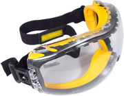 DeWALT  DPG82 Защитные очки