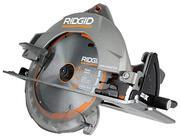 RIDGID R8653B Gen5X Басщёточная дисковая пила