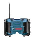 BOSCH PB120 Радио