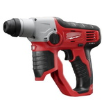 Milwaukee 2412-20 Перфоратор М12