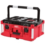 Milwaukee 48-22-8425 PACKOUT Large ящик для инструментов