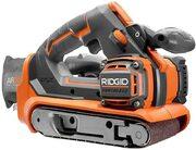 RIDGID R86065 Бесщеточная ленточная шлифовальная машина