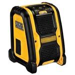 DeWALT DCR006 Bluetooth speaker колонка