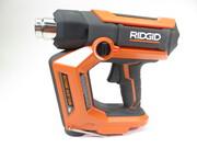 RIDGID R860434 Фен строительный 18-Volt