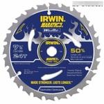 IRWIN 24035/14035 Пильный диск по дереву