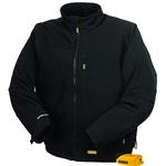 DeWALT DCHОJ060AB Куртка с обогревом XL