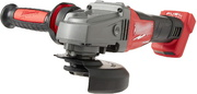 "Milwaukee 2781-20 M18 Fuel 4-1/2""/5"" Болгарка"