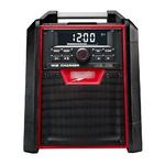 Milwaukee 2792-20 M18 18-Volt Радио