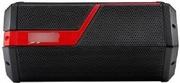 Milwaukee 2891-20 Беспроводной динамик с Bluetooth