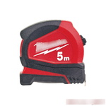 Milwaukee 48-22-6606 Рулетка Pro Compact 5 м.