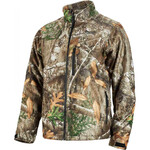 Куртка Milwaukee Men's Medium M12 12-Volt  Размер L