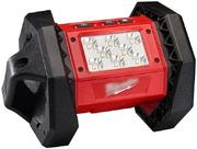 Аккумуляторный фонарь Milwaukee M18 2361-20