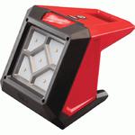 Milwaukee 2364-20 M12 Аккумуляторный прожектор