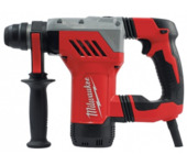 Milwaukee 4933446790 ПЕРФОРАТОР SDS-PLUS PLH 28 E