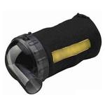 DEWALT DE2650 Мешок сбора стружки для рубанков D26500 / D26501K