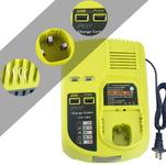 VANON P117 Зарядное устройство for RYOBI