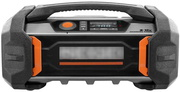 RIDGID R84085 Радио