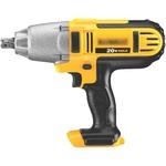 DeWALT DCF889B impact wrench гайковерт 1/2