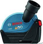 Bosch GA50UC Насадка без кожуха на ушм (болгарку) для удаления пыли 115-125 мм
