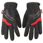 Рабочие перчатки Milwaukee Free-Flex 48-22-8715 S