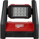 Milwaukee 2360-20 M18 Светодиодный прожектор
