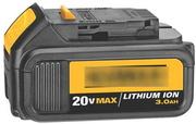 DeWALT DCB200 3.0 Ah 20V Li-Ion Аккумулятор