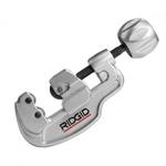 RIDGID 29963 Труборез для нержавеющих труб