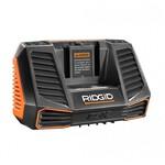 Ridgid R840095 Gen5X Зарядное устройство