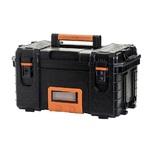 "RIDGID Ridgid tool box 22"" ящик для инструментов"