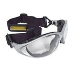 DeWALT DPG95 Очки защитные