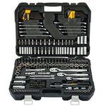 Набор ручного инструмента Dewalt DWMT75000 200 предметов