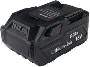 VANON R840087 Аккумулятор 6.0Ah High Capacity Replacement for RIDGID 18V