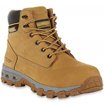 DEWALT DXWP84354 Ботинки 9W