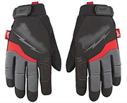 Milwaukee 48-22-8721 размер М Строительные перчатки