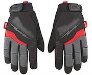 Milwaukee 48-22-8725 Размер S Защитные перчатки