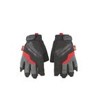 Milwaukee 48-22-8743 размер XL Строительные перчатки
