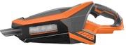 RIDGID R86090B Аккамуляторный пылесос
