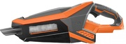 RIDGID R86090B Аккумуляторный пылесос