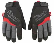 Milwaukee 48-22-8722 Размер L Защитные перчатки