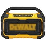 DeWALT DCR010 Динамик Bluetooth Speaker